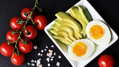Keto Diet and Constipation: Diet Tips to Avoid Getting Constipated on the High-Fat Diet